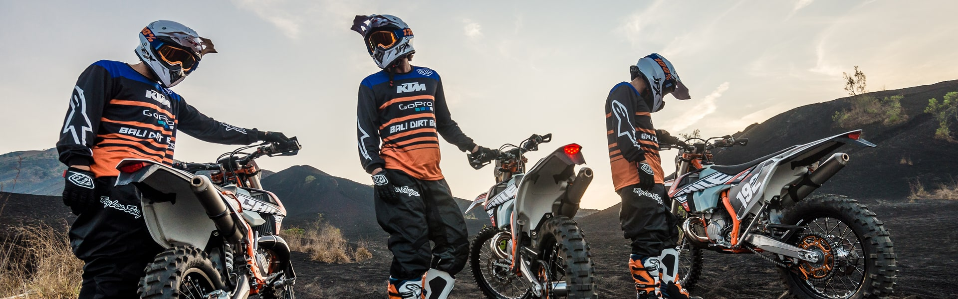 Bali_Dirt_Bikes_Home_Slider_Trails1