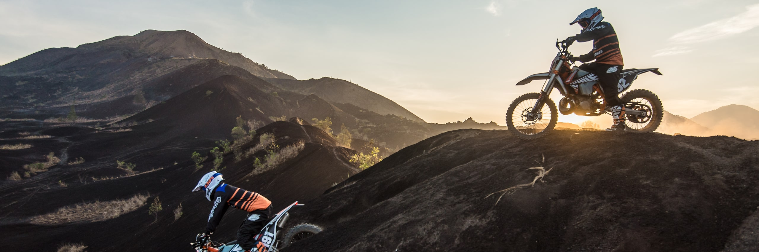 Bali_Dirt_Bikes_Kintamani_Black_Lava_Slider11