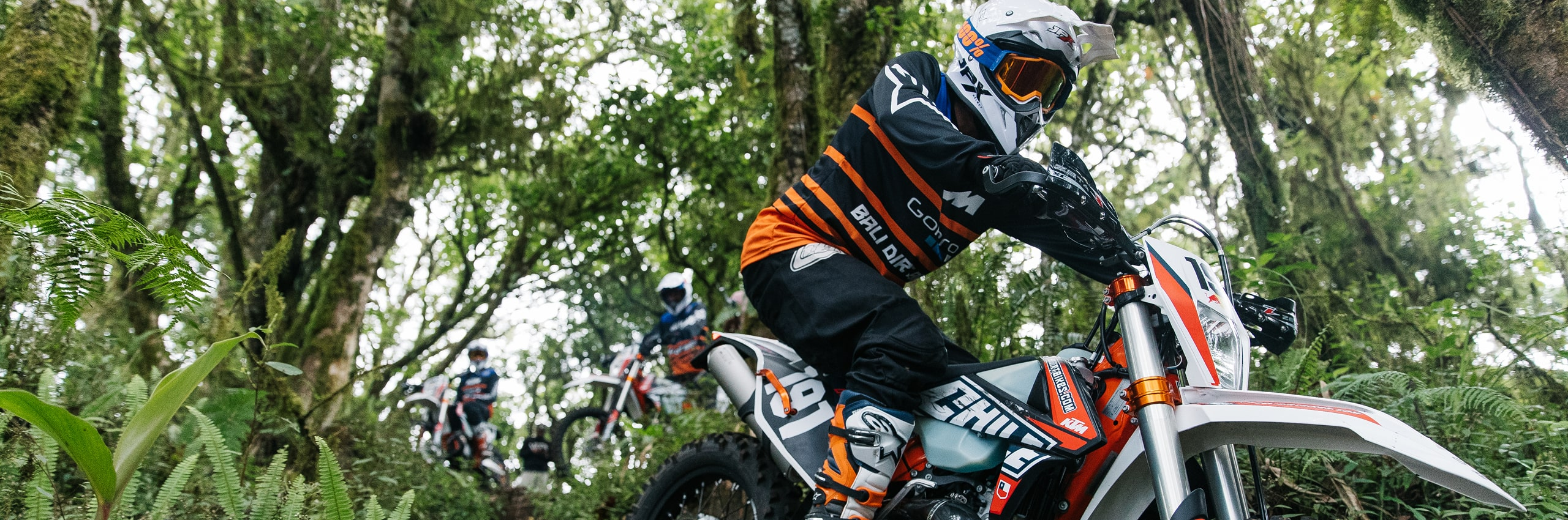 Bali_Dirt_Bikes_Kintamani_Forest_Slider8