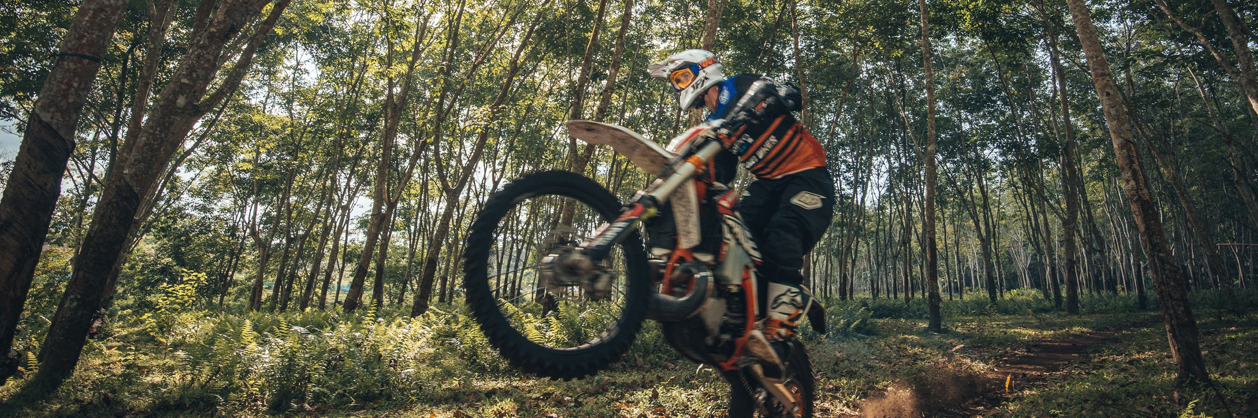 Bali_Dirt_Bikes_Rubber_Forest_Slider3
