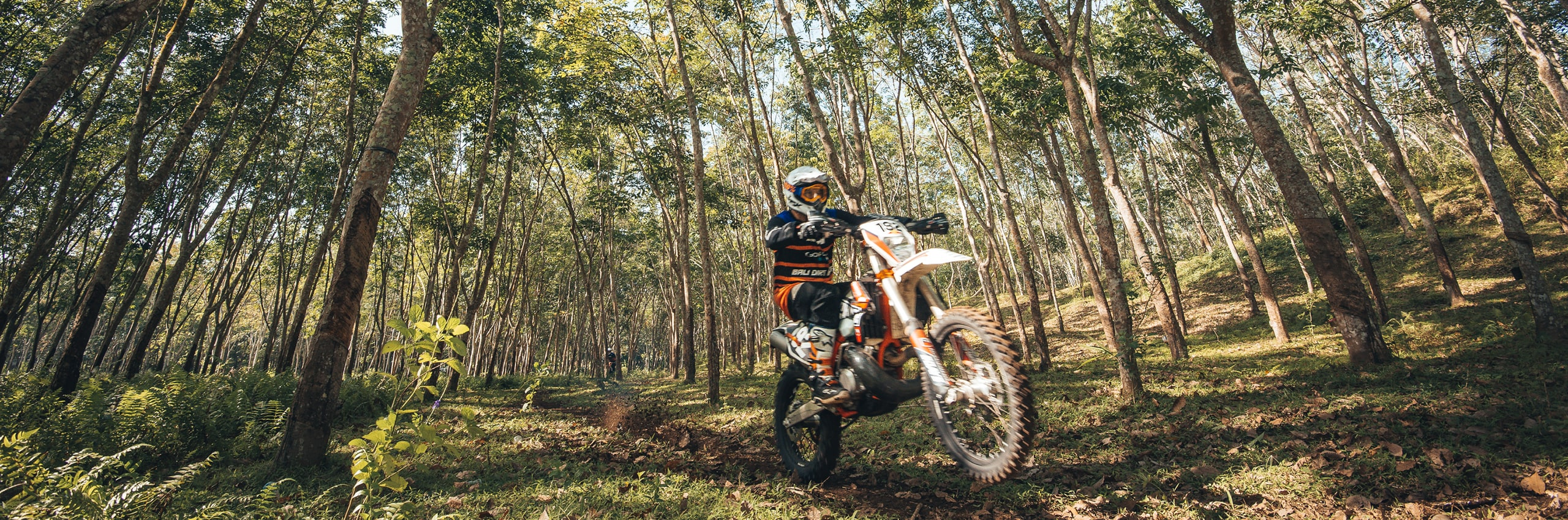 Bali_Dirt_Bikes_Rubber_Forest_Slider5