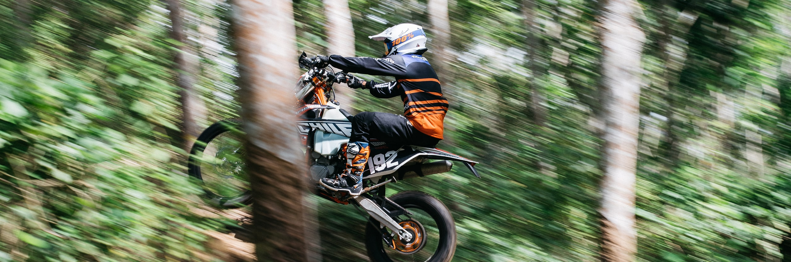 Bali_Dirt_Bikes_Rubber_Forest_Slider9