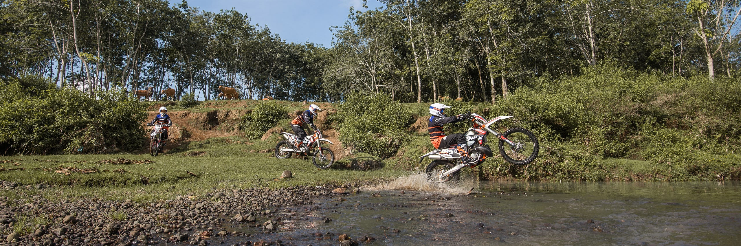 Bali_Dirt_Bikes_Tabanan_Jungle_Slider13