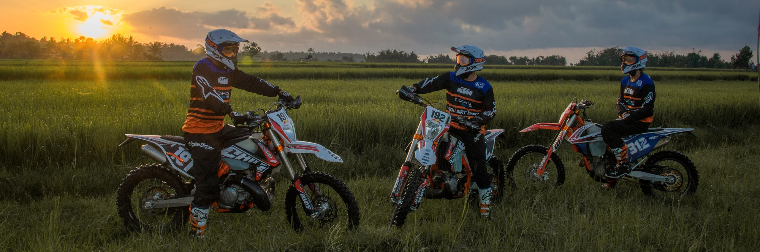Bali_Dirt_Bikes_Tabanan_Jungle_Slider2