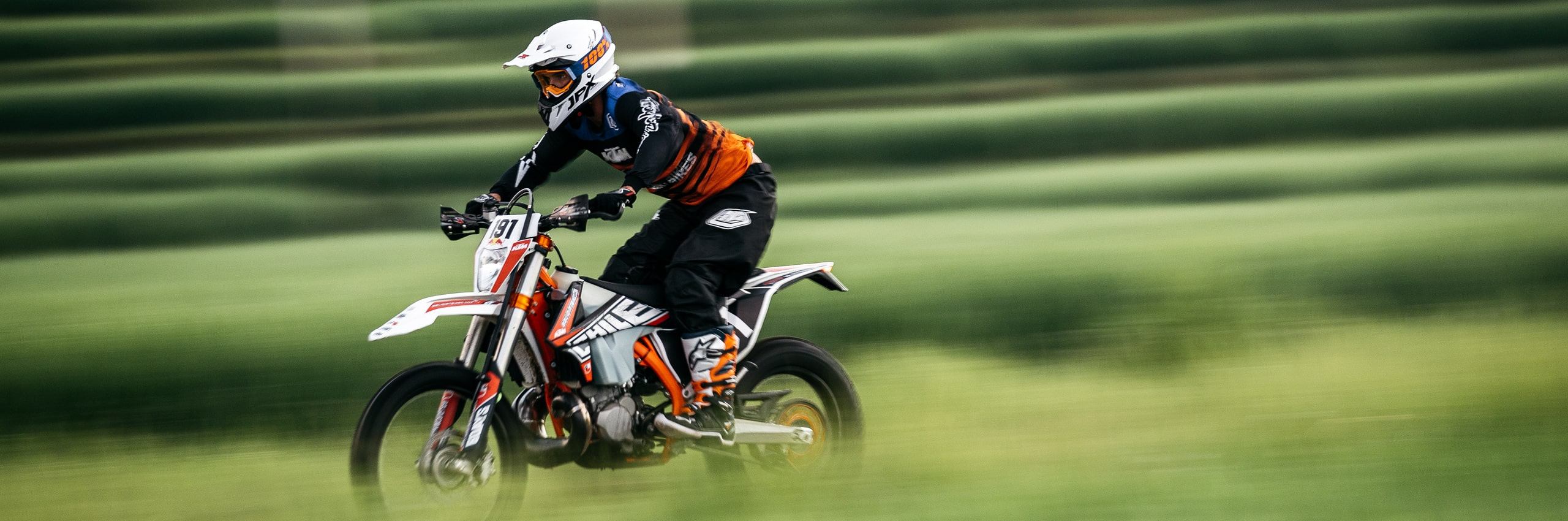 All Trails For Bali Dirt Bike Tours At A Glance