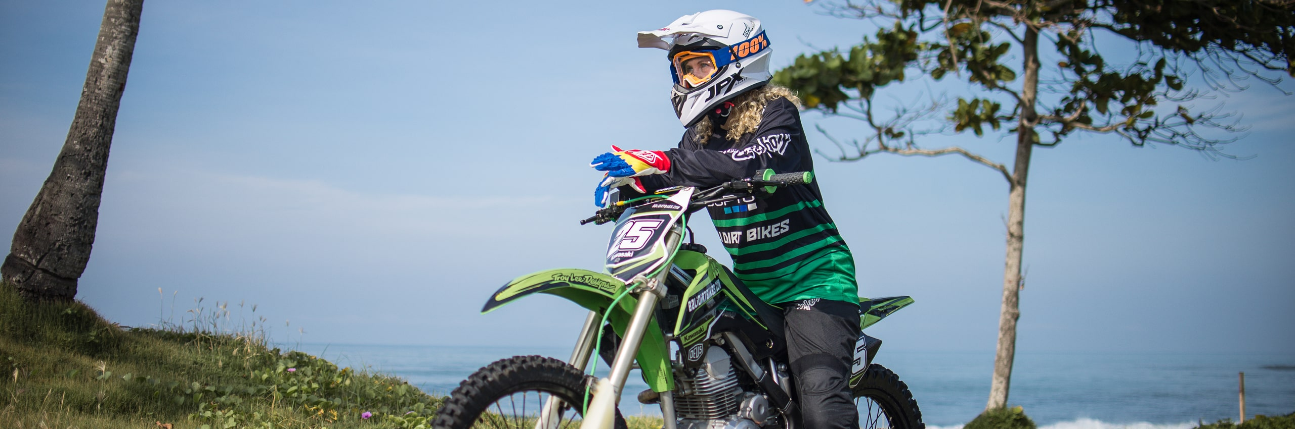 Bali_Dirt_Bikes_Learn_to_ride_Slider1