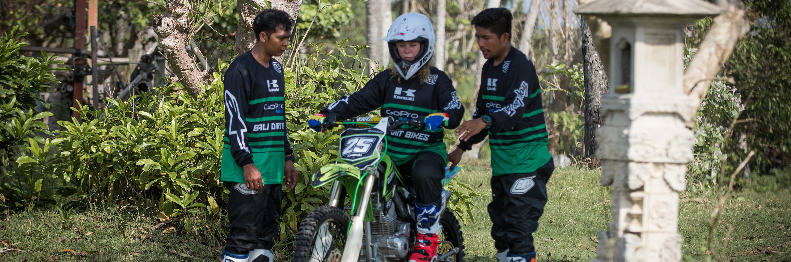 Bali_Dirt_Bikes_Learn_to_ride_Slider2