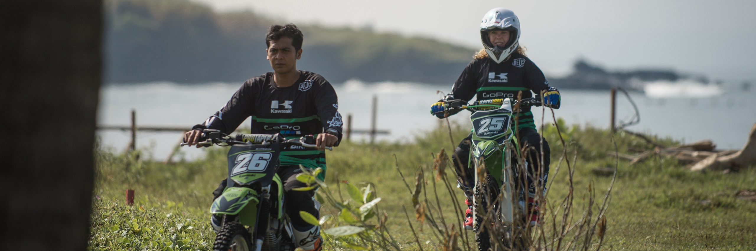 Bali_Dirt_Bikes_Learn_to_ride_Slider3