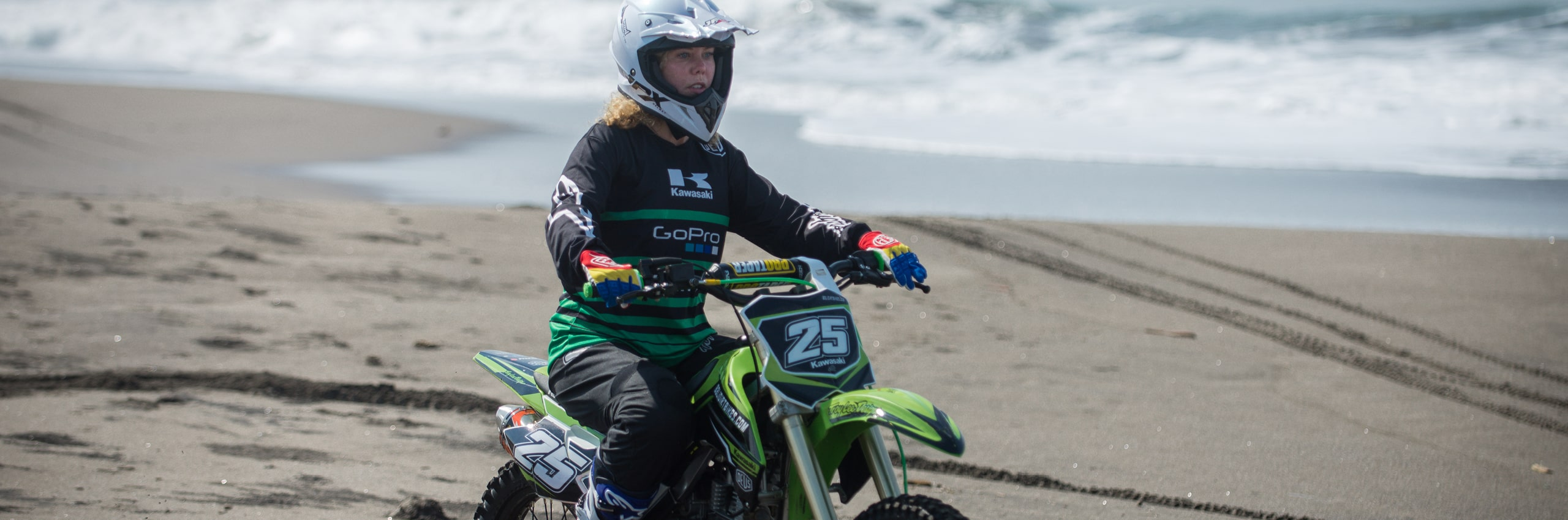 Bali_Dirt_Bikes_Learn_to_ride_Slider5