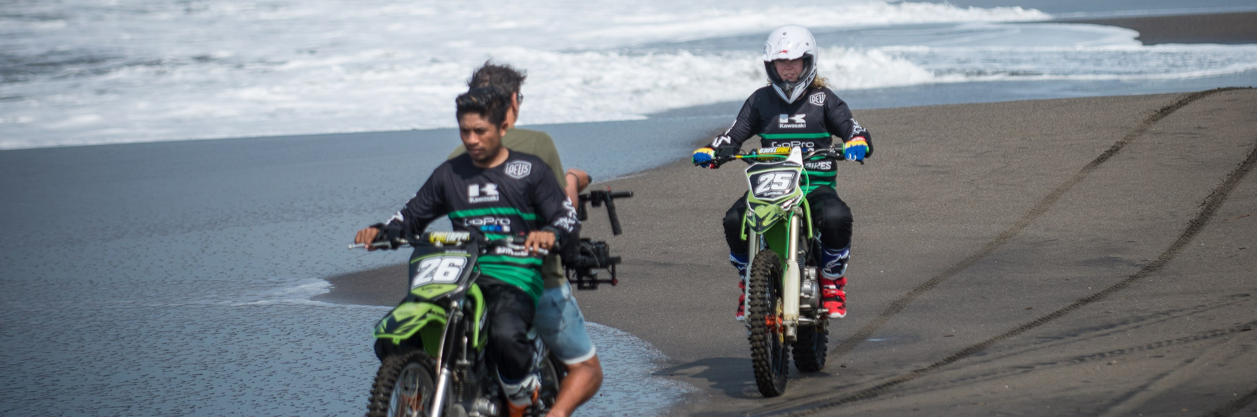 Bali_Dirt_Bikes_Learn_to_ride_Slider6