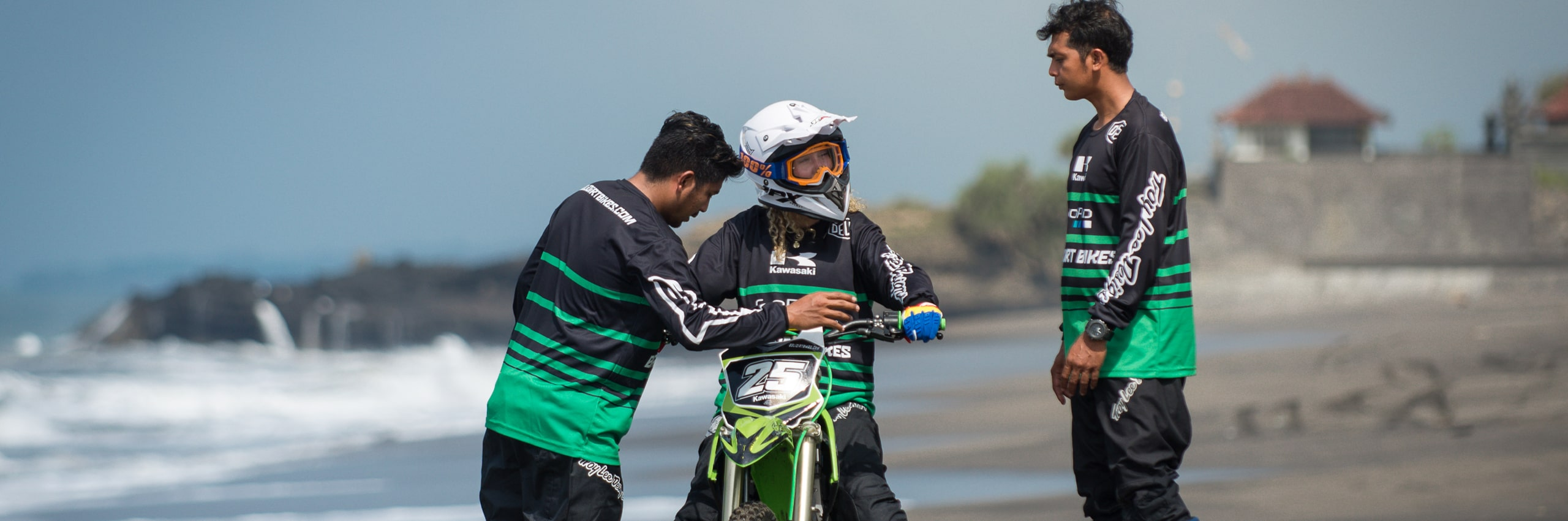 Bali_Dirt_Bikes_Learn_to_ride_Slider7
