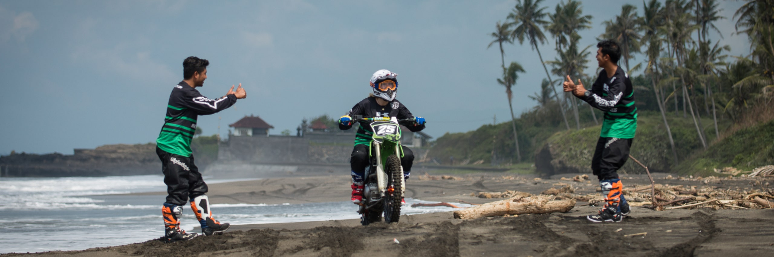Bali_Dirt_Bikes_Learn_to_ride_Slider8