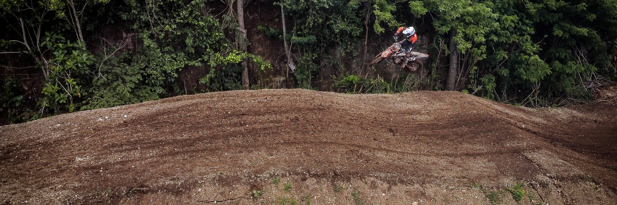 BDB_Motocross_Tracks_Header