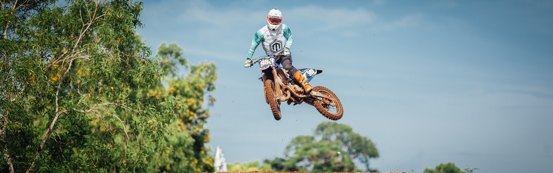 Bali_Dirt_Bikes_Home_Slider_Trails_Sanur-Motocross-Track